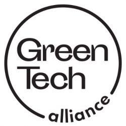 greentech-logo