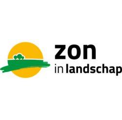 zoninlandschap-logo-vk